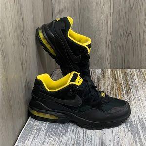 Nike Air Max 94 Se